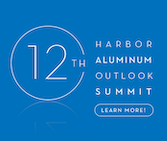 HARBOR Aluminum Summit 2019