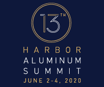 HARBOR's Aluminum Summit 2020